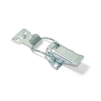 Emuca Fastener lever locks for furniture