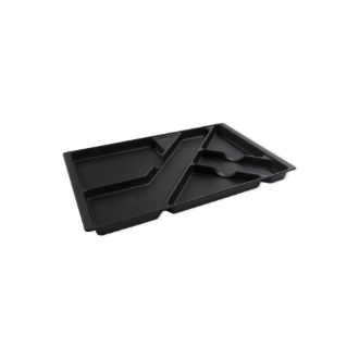 Emuca pencil holder tray for drawers