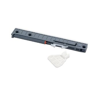 Emuca Soft closing system for Ultrabox drawer L 250-300 mm