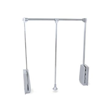 Emuca Hang folding hanger for wardobes