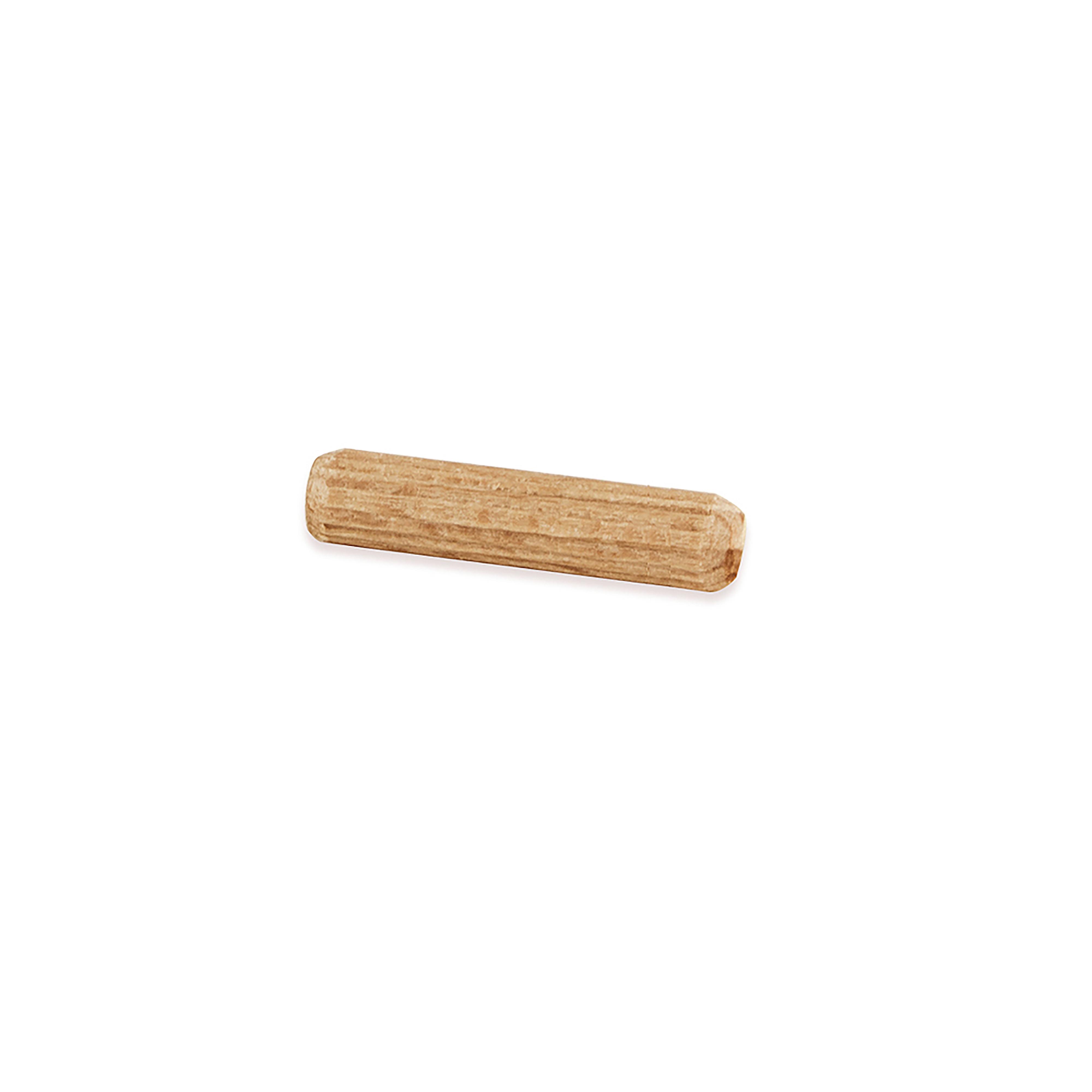 Emuca Spine di giunzione, D. 6 mm,